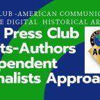 American Communications Online